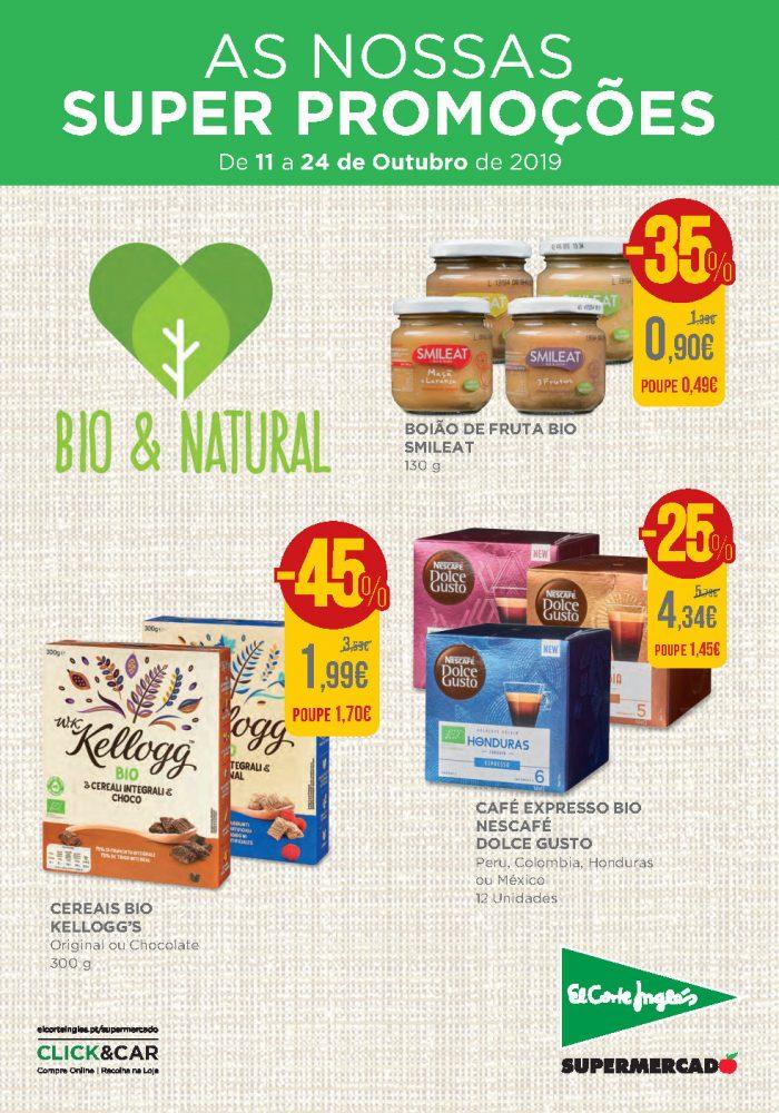 folheto_supermercado_Page1
