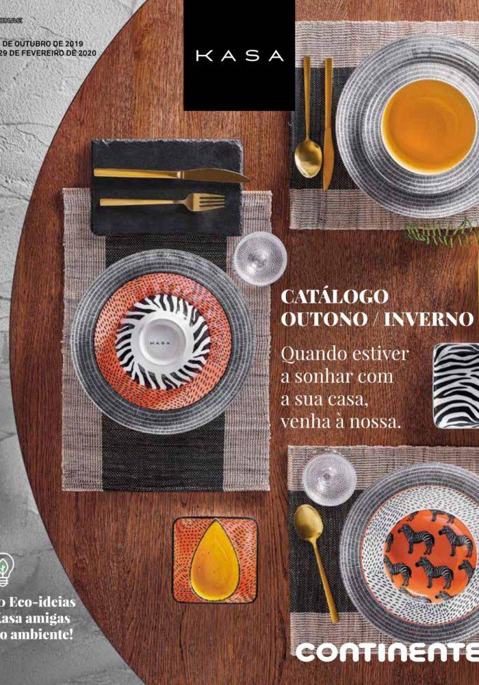kasa_continente_folheto (1)