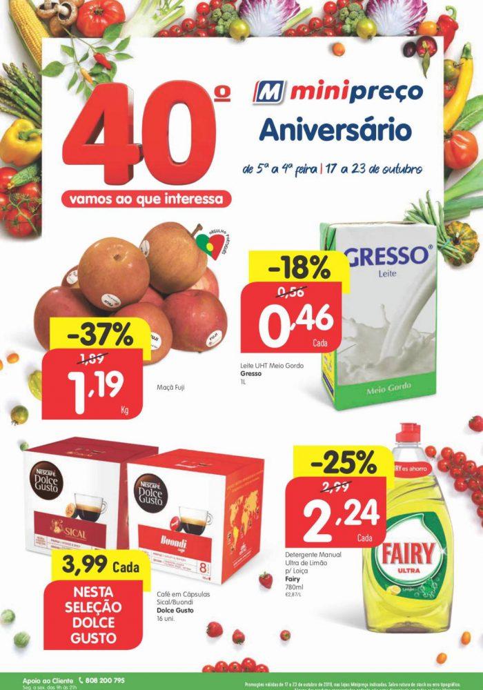 minipreco_folheto (1)
