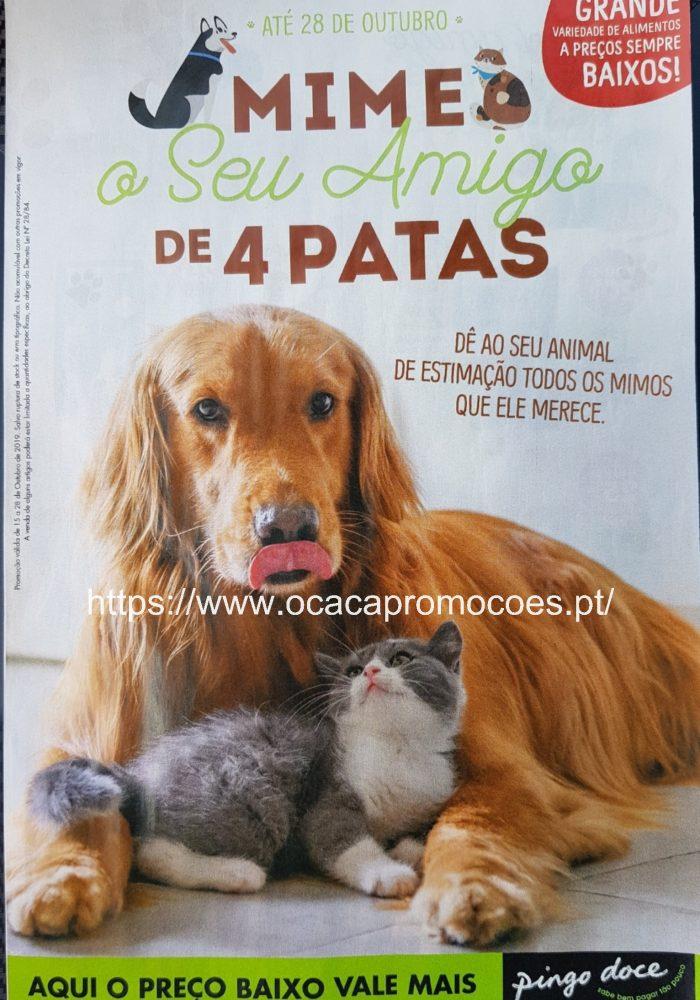 pingo_doce_folheto_pets_Page1 (1)
