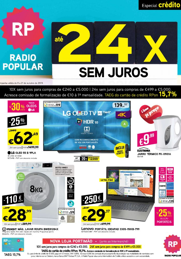 radio_popular_folheto_Page1