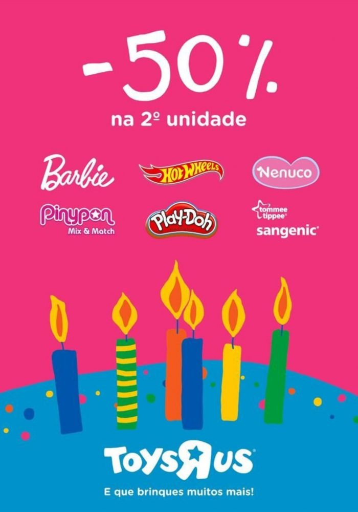 toys_r_us_folheto_Page1