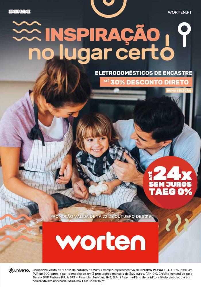 worten_folhetos_Page1