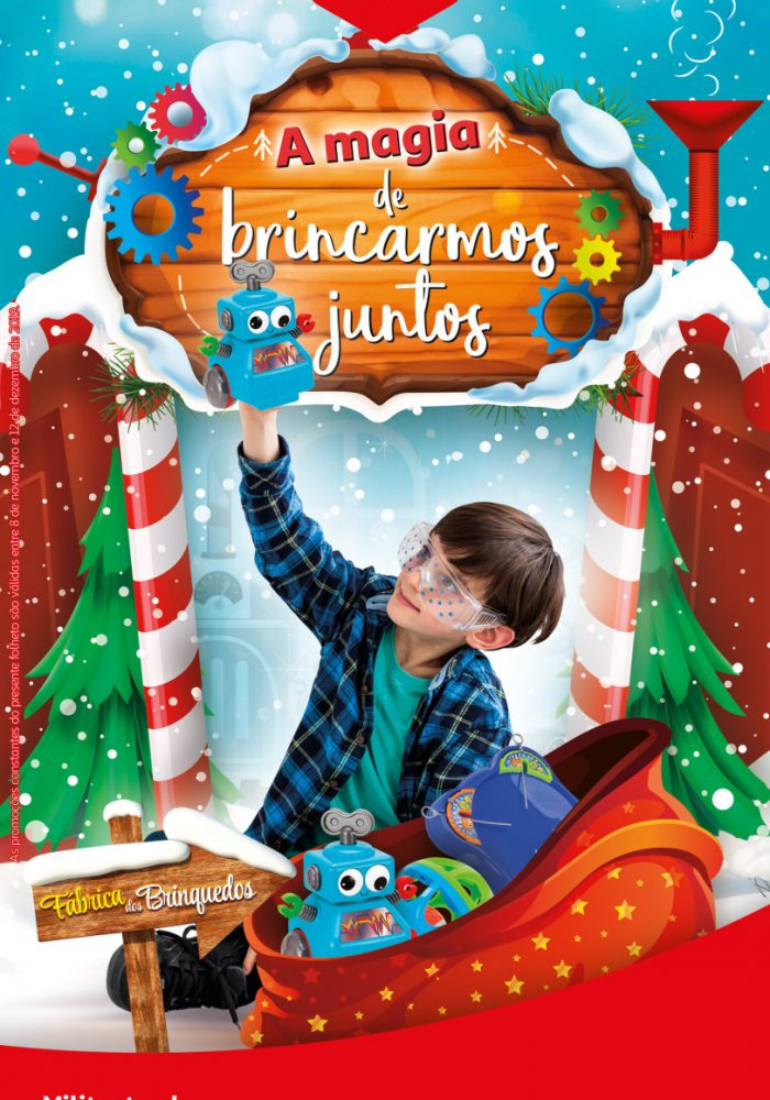 Folheto_Brinquedos_8_Novembro_a_12_Dezembro_Page1