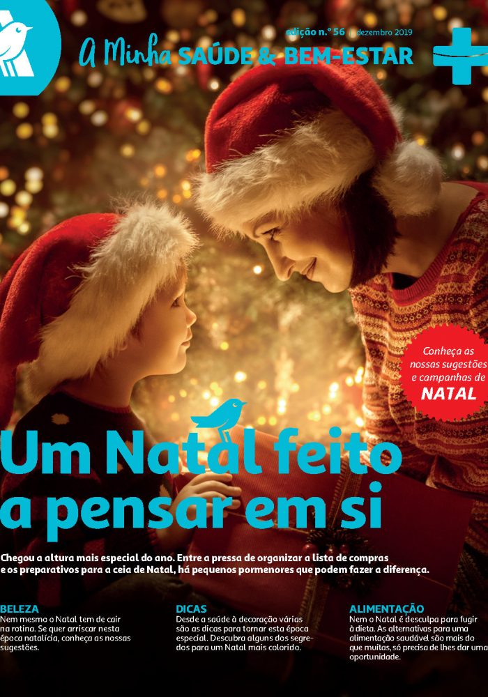 Revista_SBE_Para_Si_Especial_Natal_2019_Page1