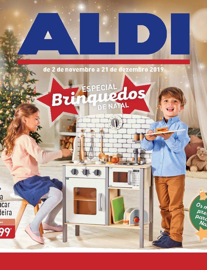 aldi_brinquedos_Page1