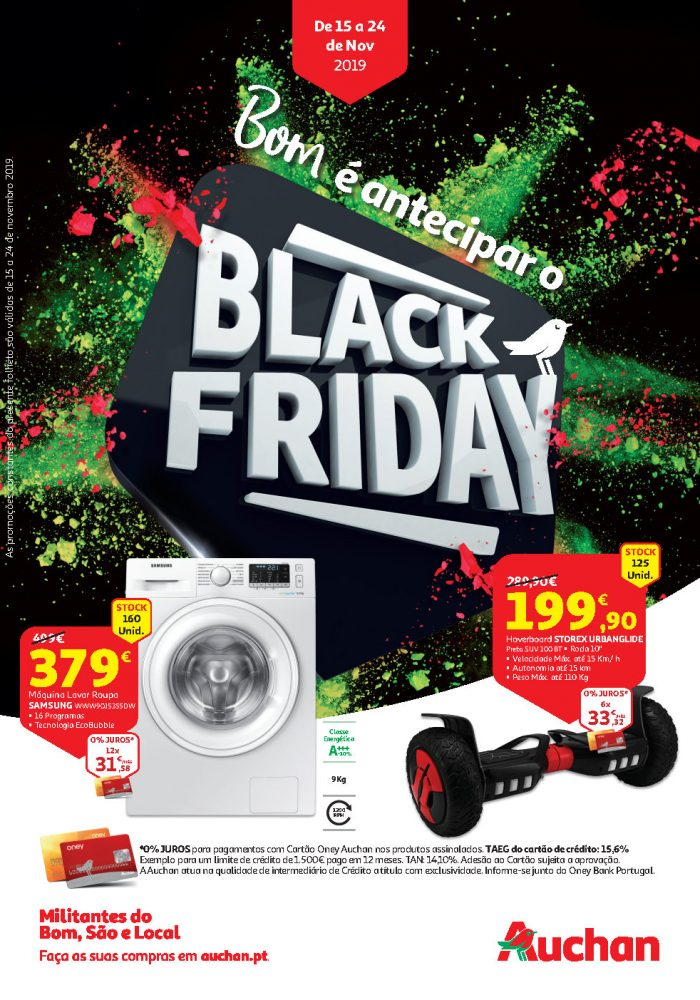 auchan_black_friday_Page1