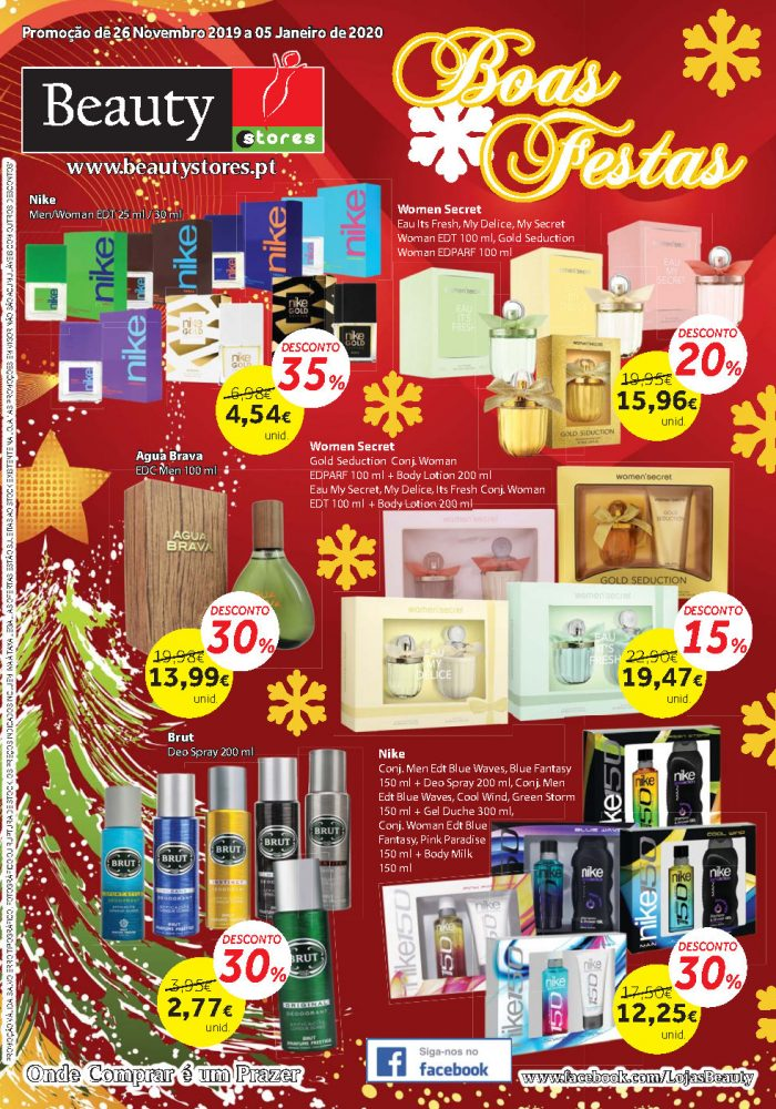 beauty_stores_folheto_Page1