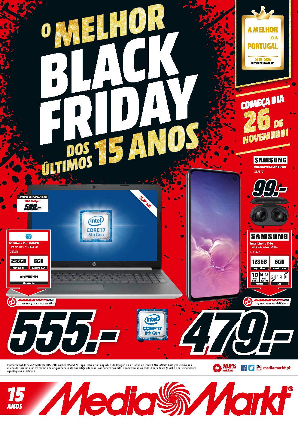 black friday media markt Page1