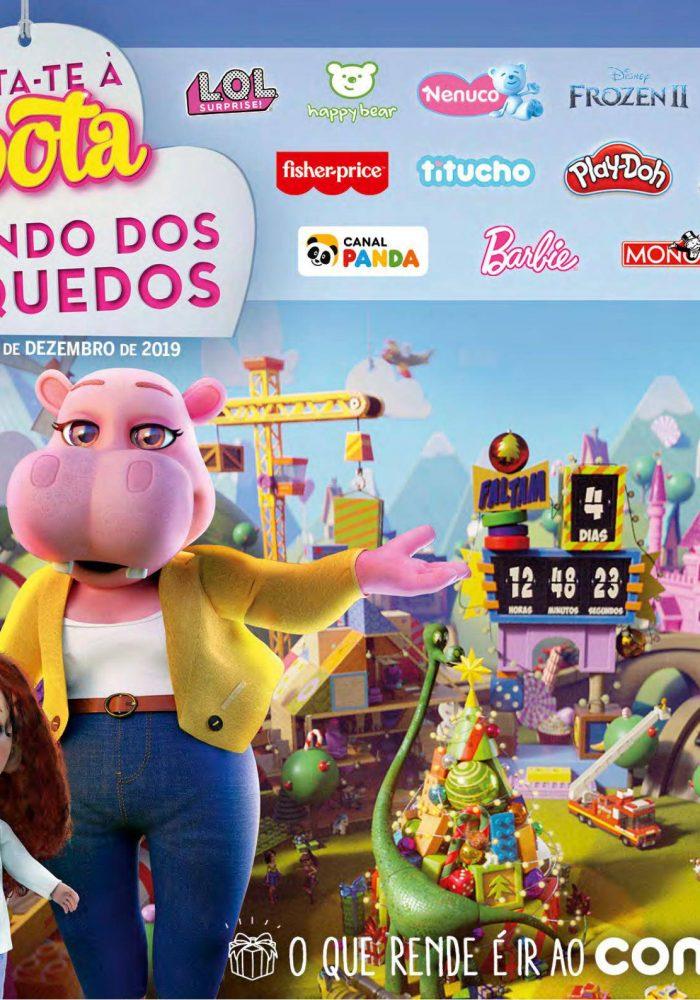 brinquedos_folheto_continente_modelo (1)