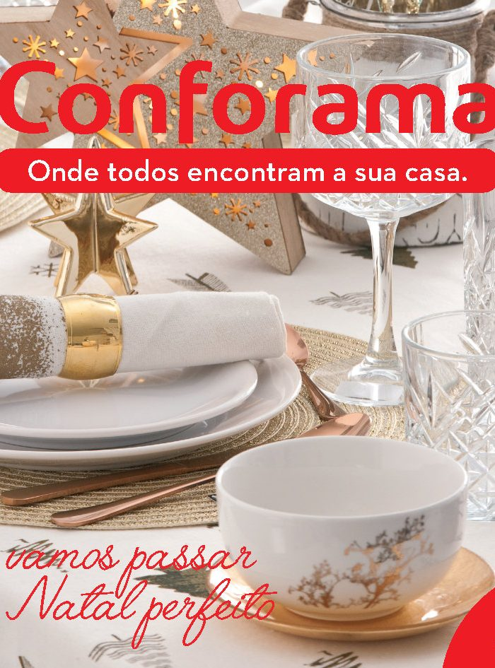 conforama_folheto_natal_Page1