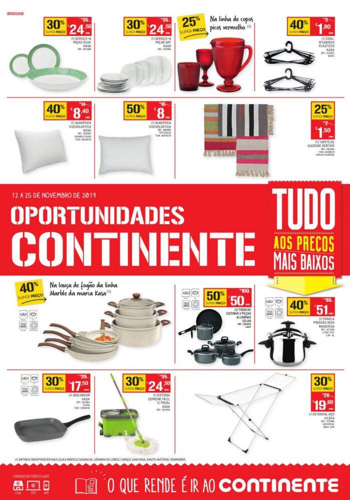 continente_folheto (1)
