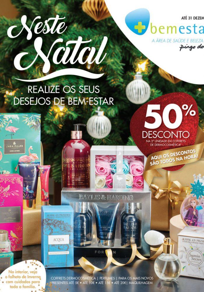 folheto_19sem46_lojas_bemestar_especial_natal_Page1