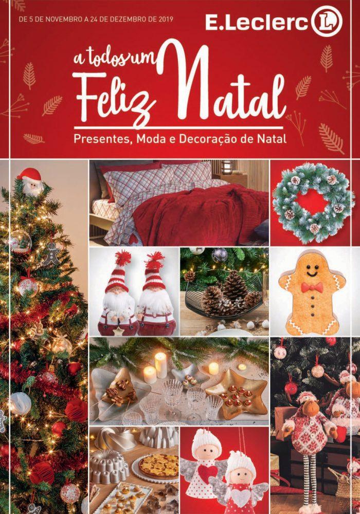 leclerc_folheto_natal_Page1