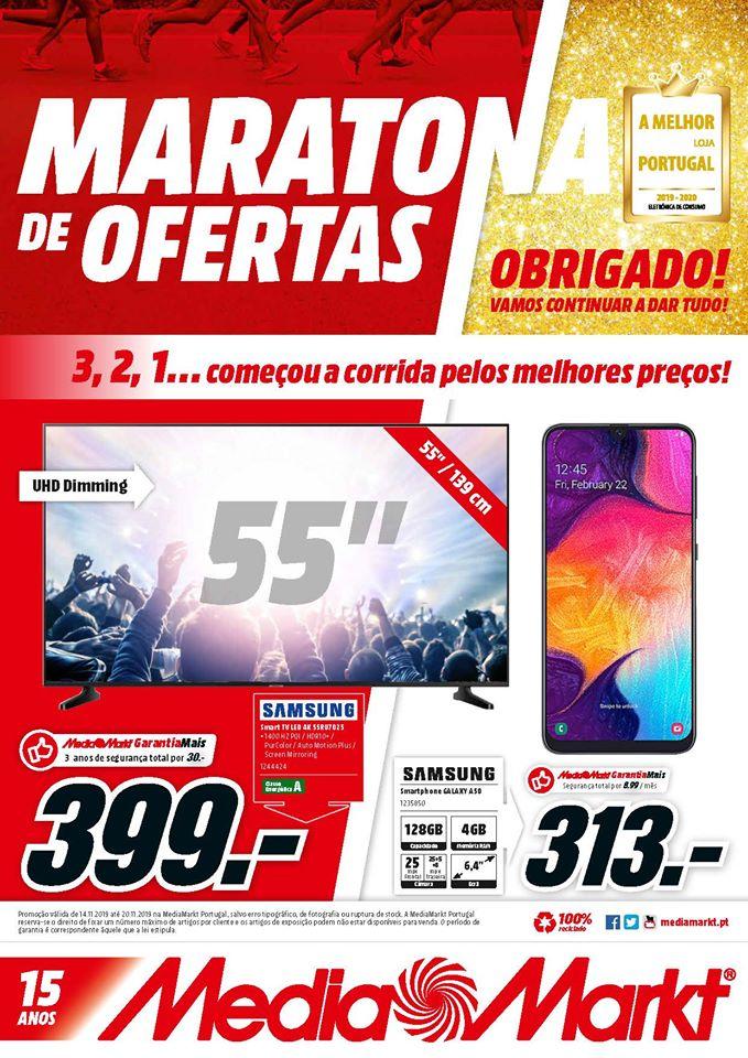 media_markt_folheto (1)
