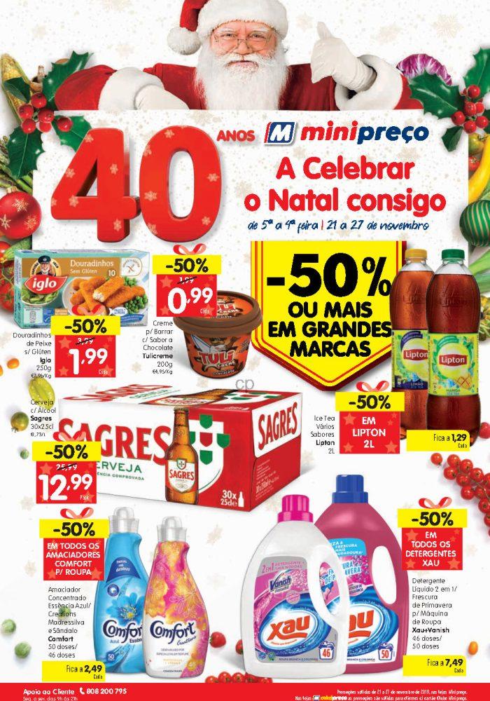 minipreco_folheto_Page1