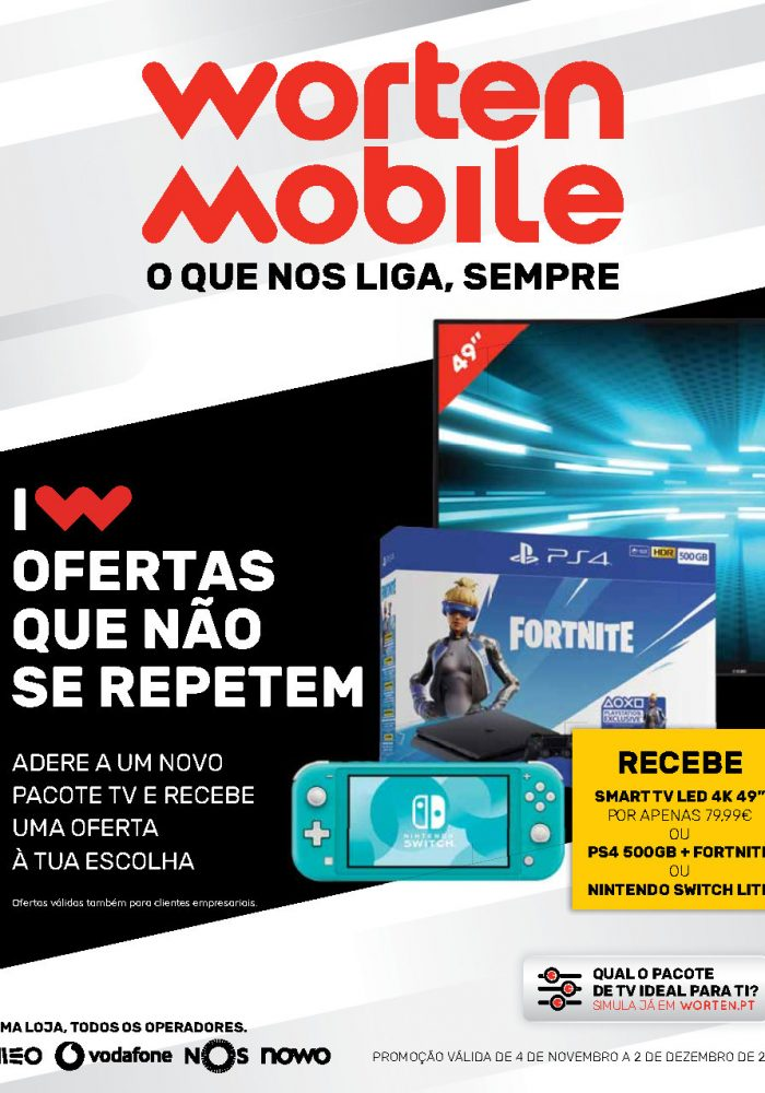 mobile_worten_folheto_Page1