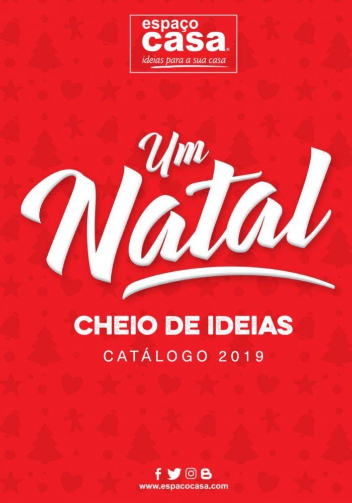 natal_folheto_Page1