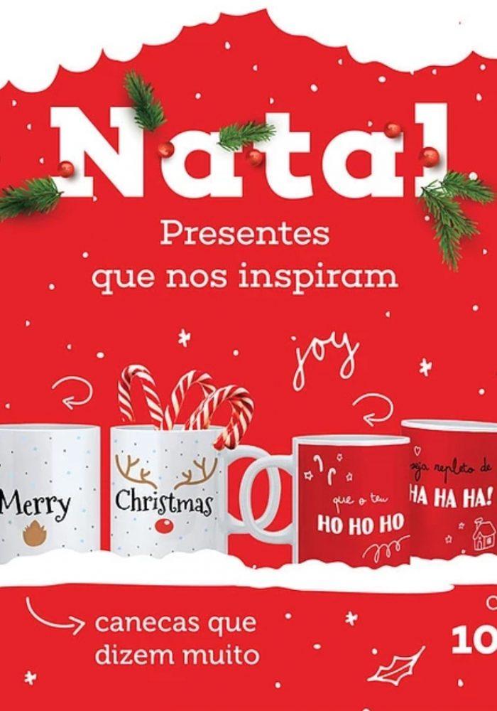 natal_folhetos (1)