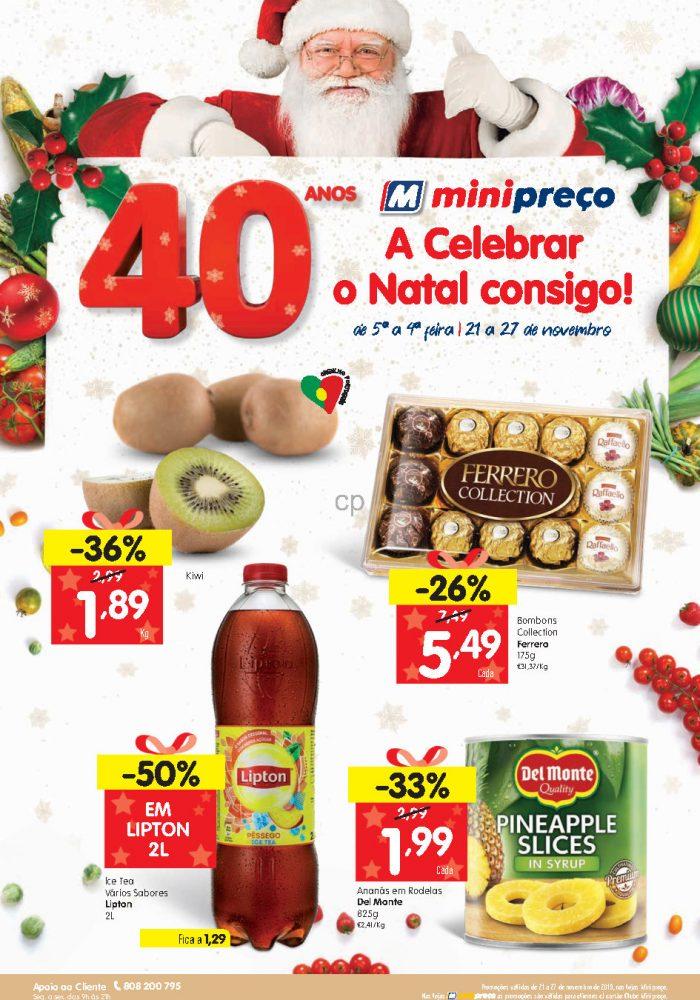 natal_minipreco_Page1