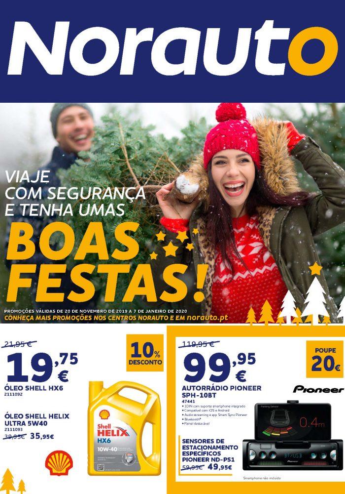 norauto_folheto_Page1