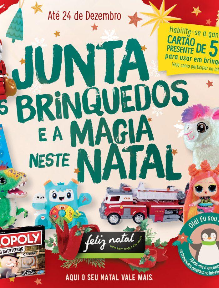 pingo_doce_brinquedos_Page1