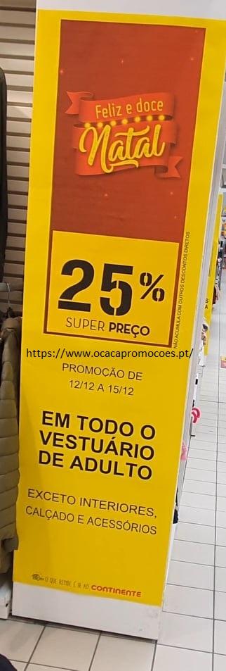 Caça Promoções Poupar