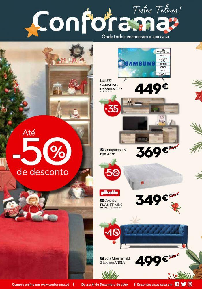 conforama_folheto_Page1