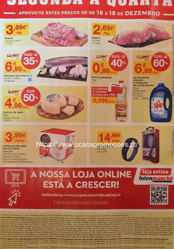 d_intermarche_folheto_Page24