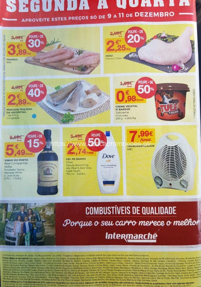 intermarche_folheto_Page0