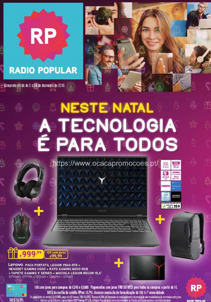 natal_radio_popular_Page1