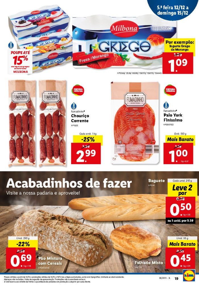 pps_lidl_folheto_Page1 (19)