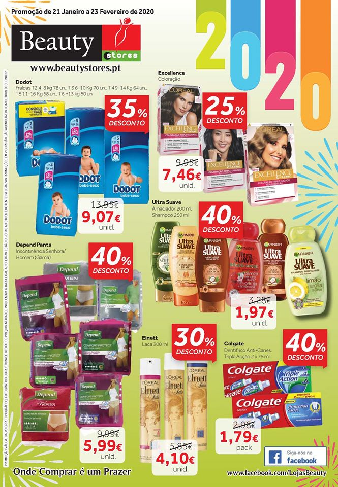 beauty_stores (1)