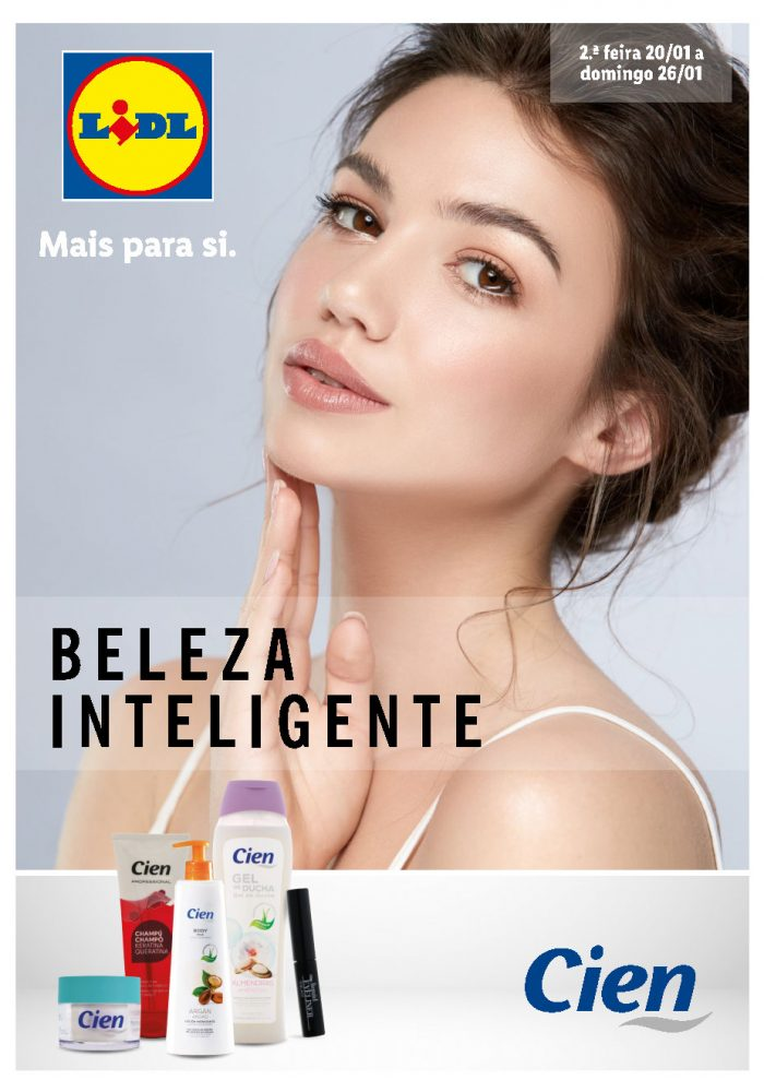 beleza_lidl_Page1