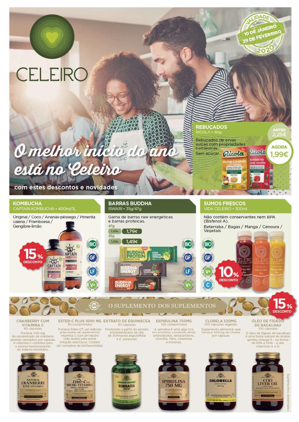 celeiro folheto Page1