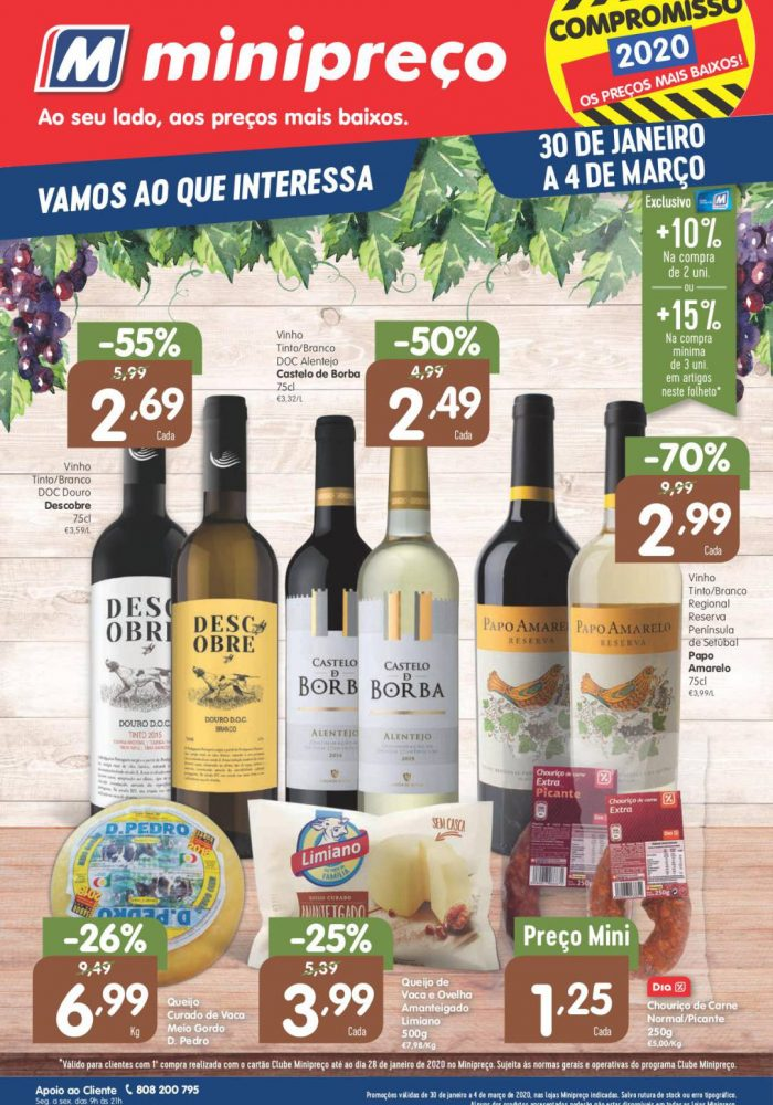 feira_de_sabores_minipreco (1)