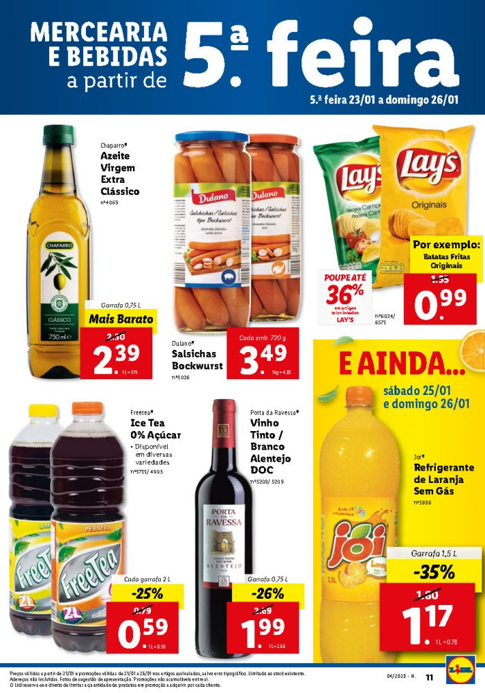 is_lidl_folheto_Page17 (11)