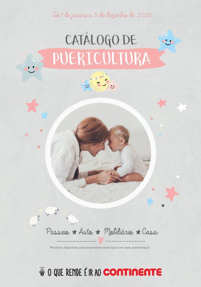 puericultura_folheto_Page1