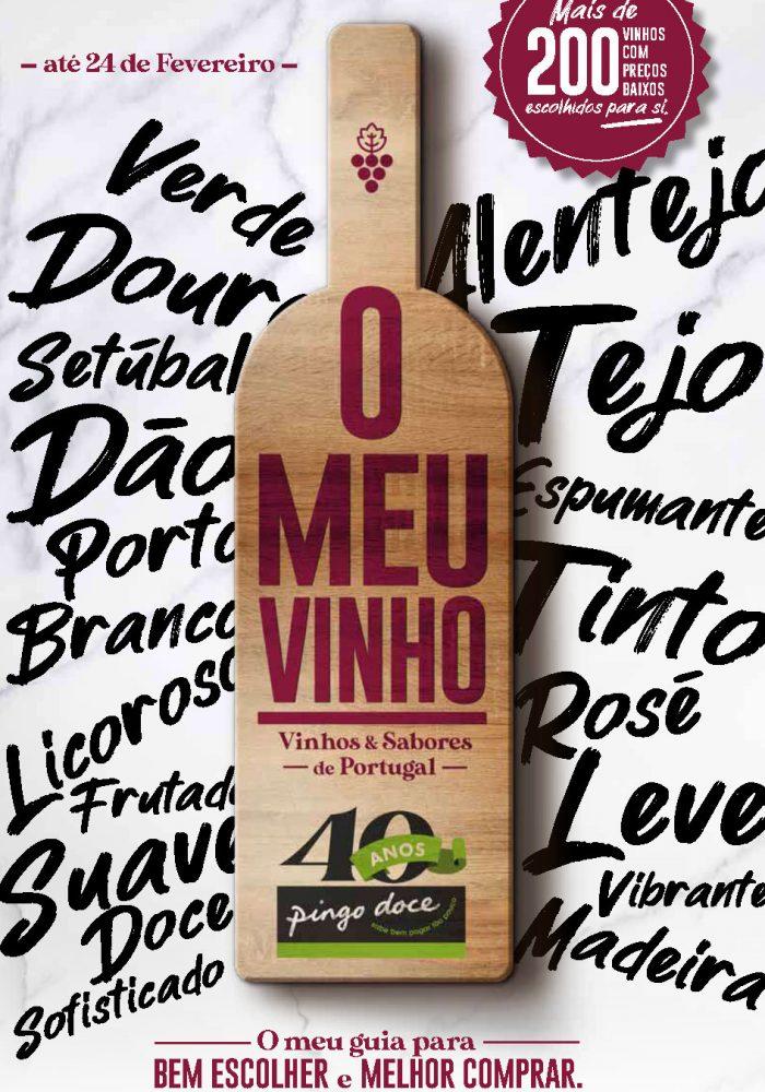 vinho_pingo_doce_Page1