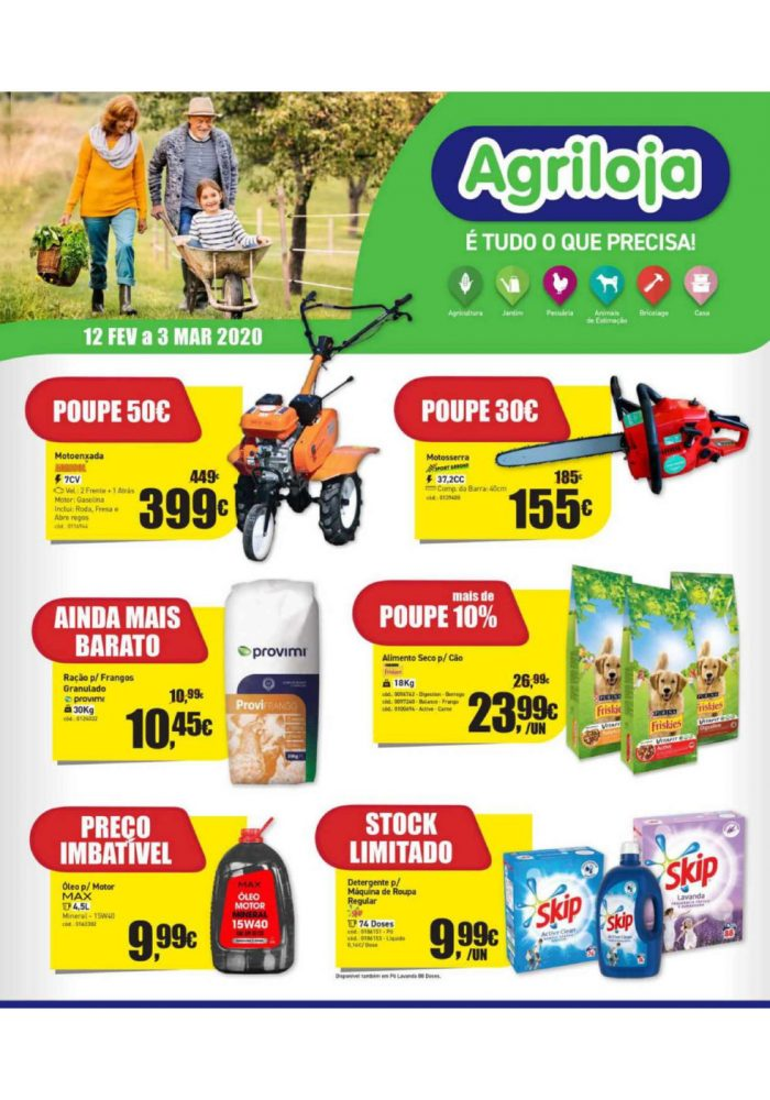 agriloja_folheto_Page1