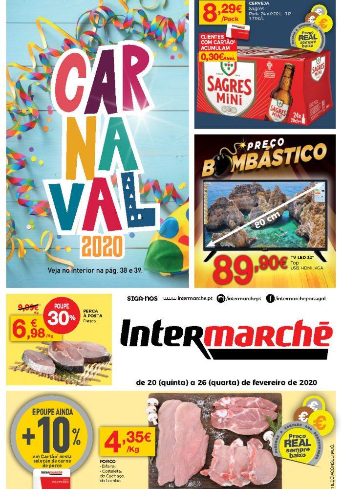 carnaval_folheto_Page1