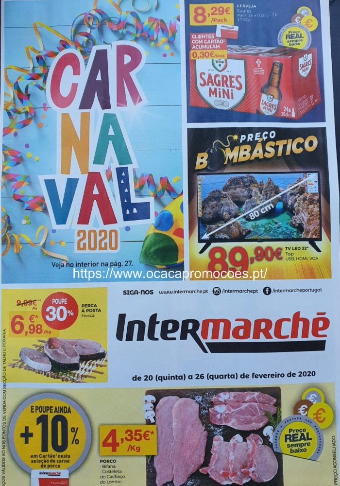 intermarche_folheto_Page1