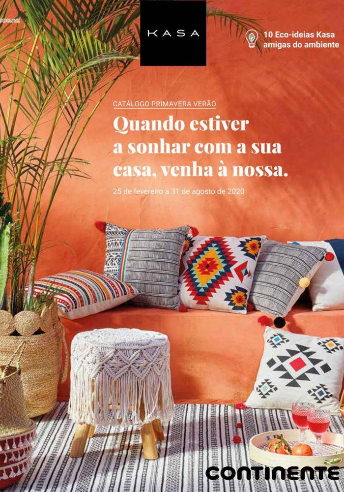 kasa_folheto_continente (1)