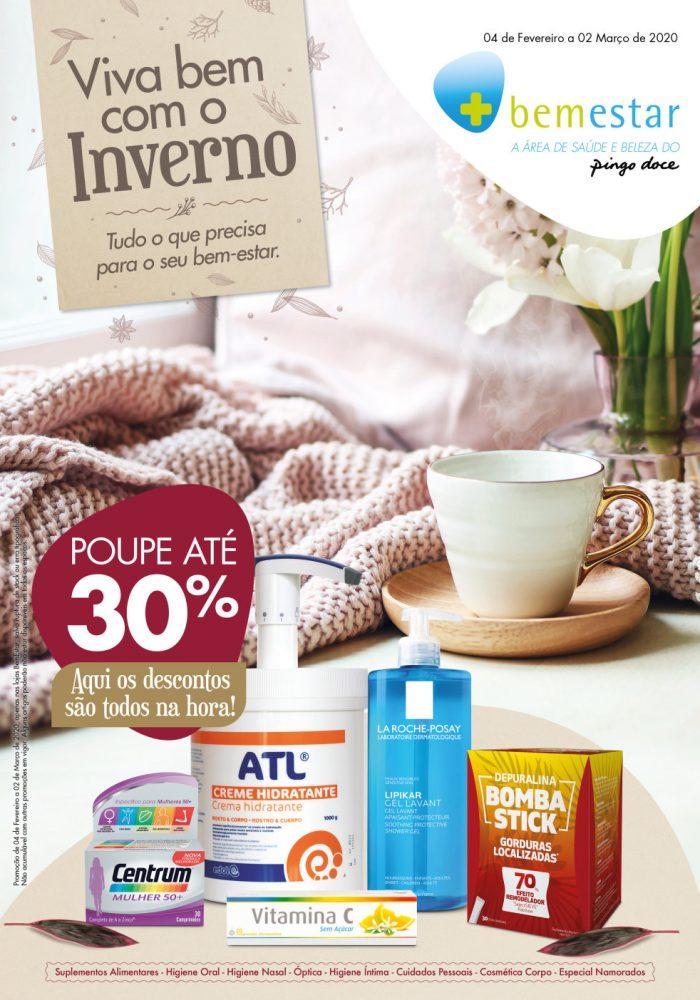 lojas_bem_estar_folheto_Page1