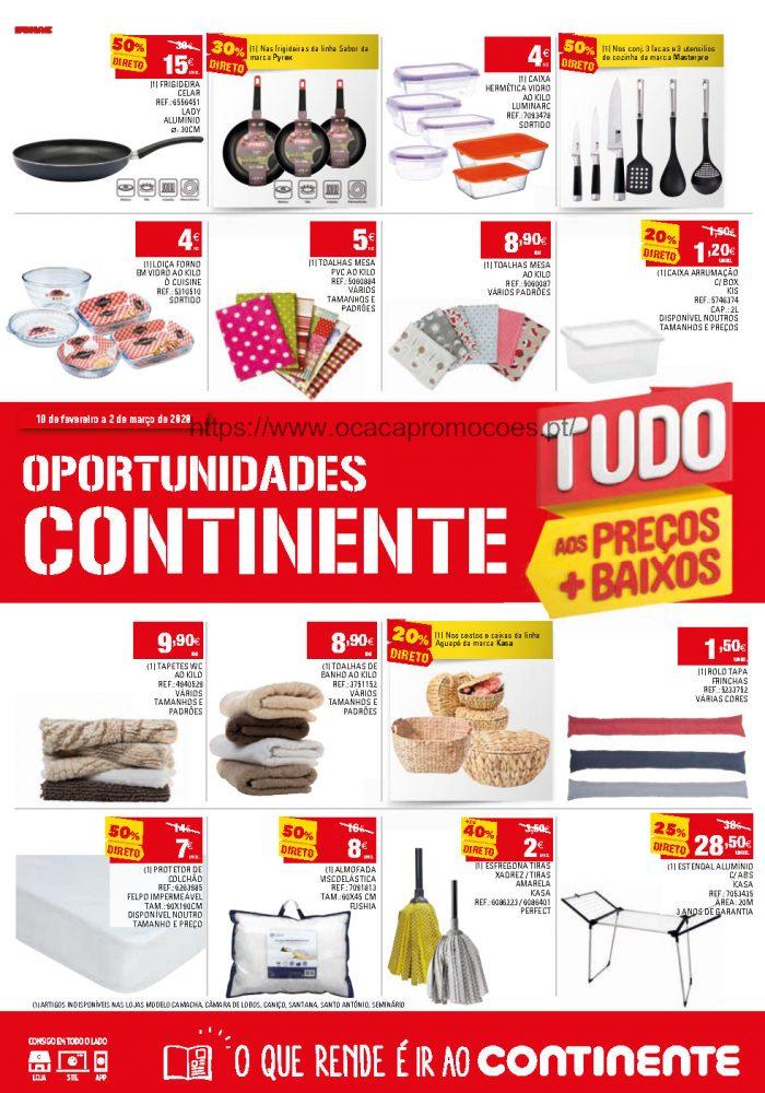 oportunidades_continente_Page1