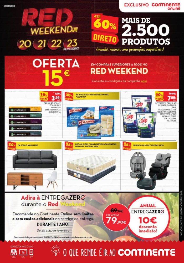 red_weekend_continente (1)