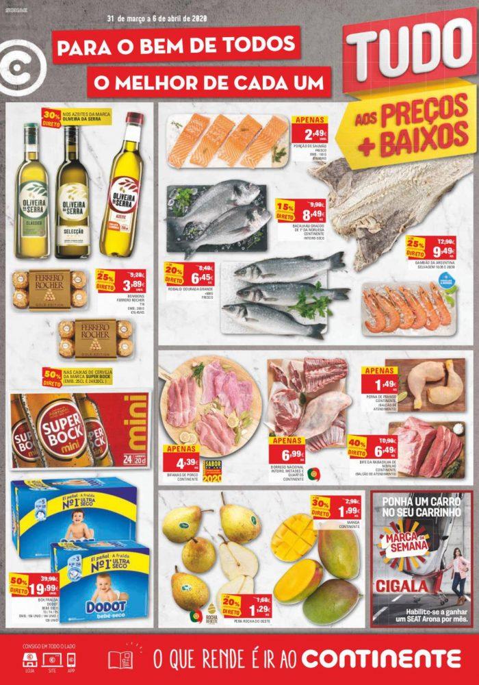 folheto_continente_madeira (1)