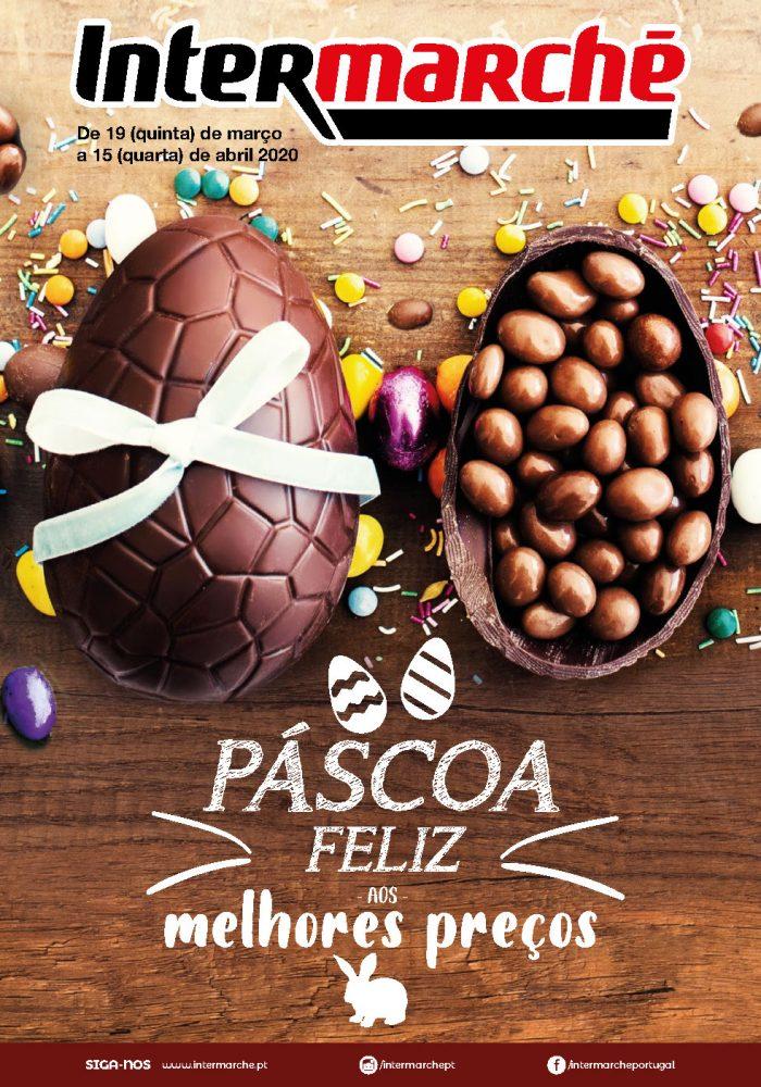pascoa_intermarche_Page1