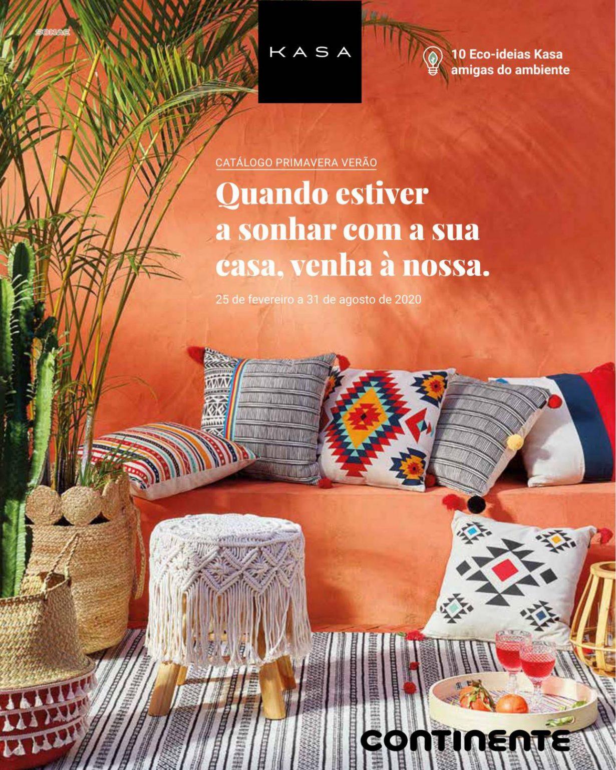 kasa folheto continente 1 1230x1536 1