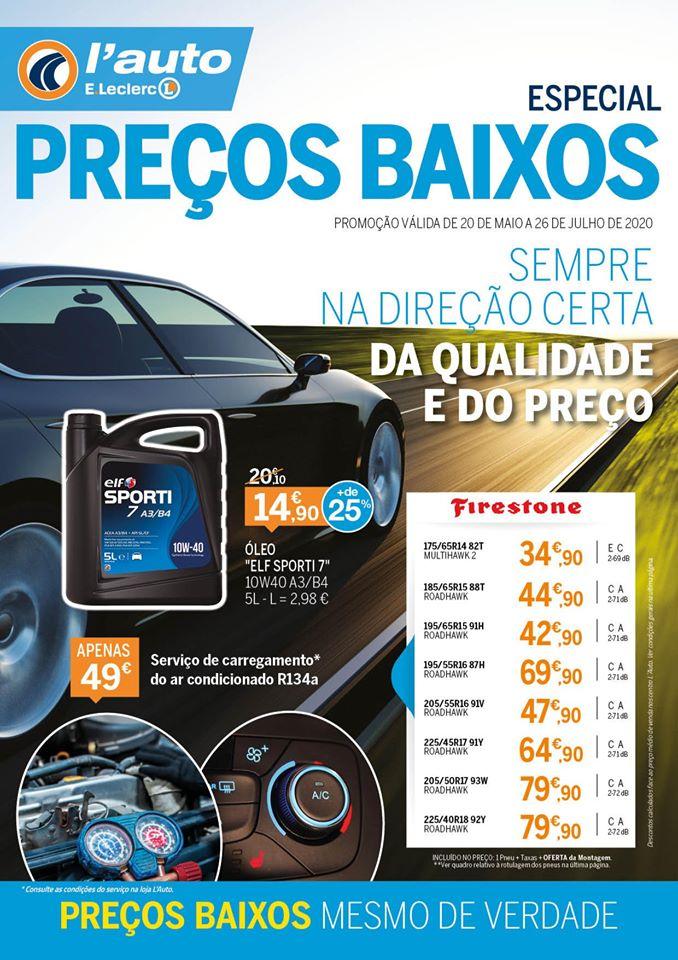 auto_folheto (1)